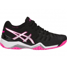 Women's GEL-Resolution 7 by ASICS in Pocatello Id