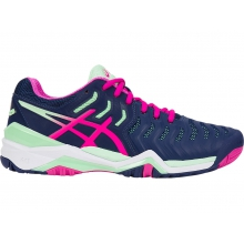 Women's GEL-Resolution 7 by ASICS in Flagstaff Az
