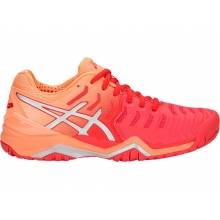 Women's GEL-Resolution 7 by ASICS in Anchorage Ak