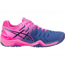 Womens GEL-Resolution 7 by ASICS in Mission Viejo Ca