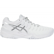 Women's GEL-Resolution 7 by ASICS in Pensacola Fl