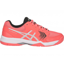 Womens GEL-Dedicate 5 by ASICS in Calgary Ab