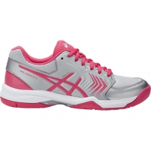 Womens GEL-Dedicate 5 by ASICS in San Carlos Ca