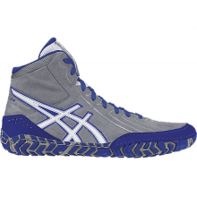 Unisex Aggressor 3 by ASICS in Cabazon CA