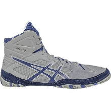 Unisex Cael V7.0 by ASICS in Oro Valley Az