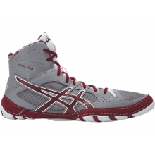 Unisex Cael V7.0 by ASICS in St Charles Il