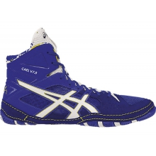 Unisex Cael V7.0 by ASICS in Cabazon CA