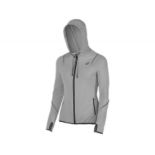 Women's Lightweight Full Zip Hoodie by ASICS in New York Ny