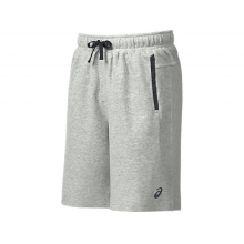Men's Knit Short by ASICS
