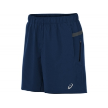 "Men's 7"" Woven Short by ASICS"
