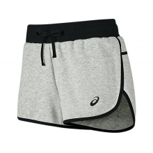 Women's Knit Short by ASICS in Newbury Park Ca