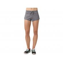 Women's Reversible Short by ASICS