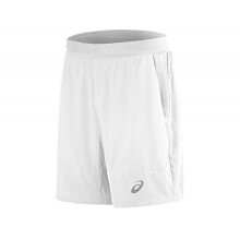 "Men's Athlete 7"" Short by ASICS in Lake Orion Mi"