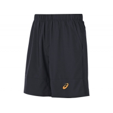 "Men's Club 7"" Short by ASICS in Okemos Mi"