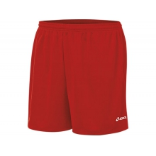 Men's Rival II Short