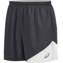 Men's Gunlap Short by ASICS in Lancaster PA