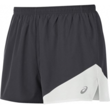 Men's Gunlap 1/2 Split Short by ASICS in Lancaster PA