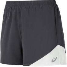 Women's Gunlap Short