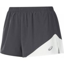 Women's Gunlap 1/2 Split Short