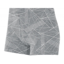 Women's Booty Short by ASICS