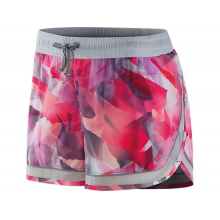 Women's Lite-Show 3-N-1 Short by ASICS