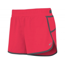 Women's Distance Short by ASICS