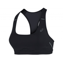Women's Sports Bra by ASICS