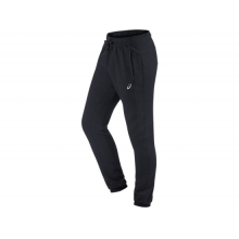 Men's Fleece Pant by ASICS