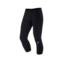 Men's 3/4 Tight by ASICS