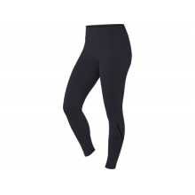 Women's Long Tight by ASICS