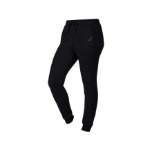 Women's Jogger Pant by ASICS