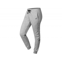 Women's Jogger Pant by ASICS in Lake Orion Mi