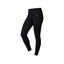 Women's PR Tight II by ASICS