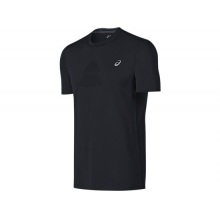 Men's Short Sleeve Crew by ASICS