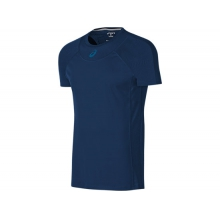 Men's Athlete Cooling Top by ASICS