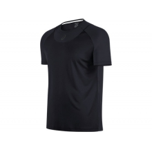 Men's Club Top by ASICS