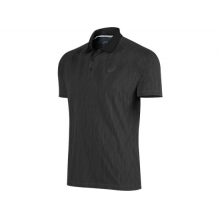 Men's Club GPX Polo by ASICS