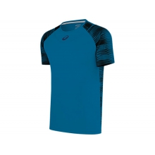 Men's Club GPX Top by ASICS