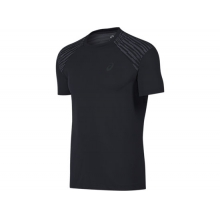 Men's fuzeX Tee by ASICS