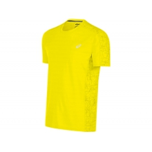 Men's Lite-Show Short Sleeve by ASICS in Encino Ca