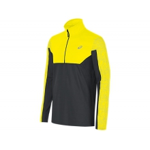Men's Lite-Show 1/2 Zip
