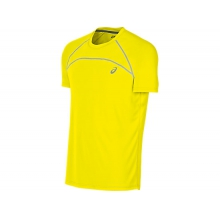 Men's Favorite Short Sleeve by ASICS