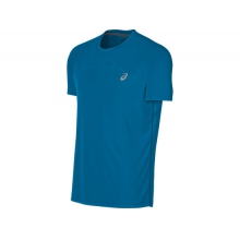 Men's Favorite Short Sleeve by ASICS in Fountain Valley Ca