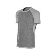 Men's Reversible Short Sleeve by ASICS