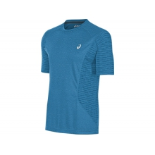 Men's Favorite Printed Short Sleeve by ASICS