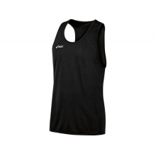 Men's Rival II Singlet by ASICS