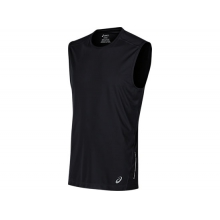 Men's Sleeveless Top by ASICS in Temecula Ca