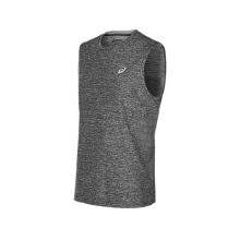 Men's Lite-Show Sleeveless by ASICS