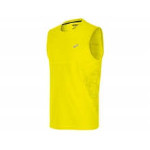 Men's Lite-Show Sleeveless by ASICS in Lees Summit Mo