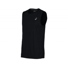 Men's Sleeveless Top by ASICS in Manhattan Ks
